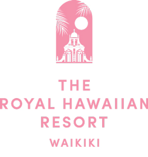 the-royal-hawaiian