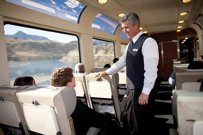 Rocky-Mountaineer-Service3-web