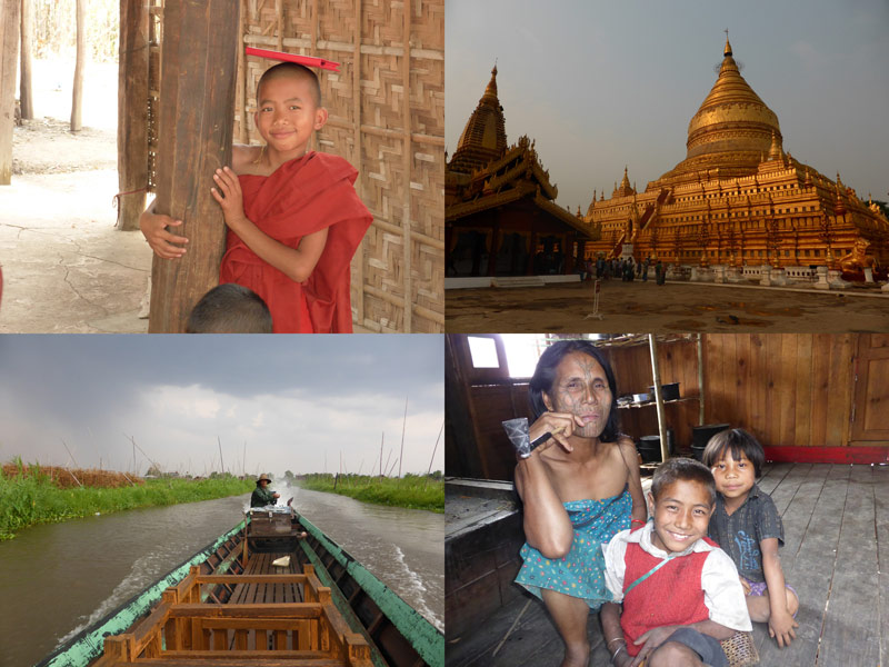 tour-undiscovered-myanmar