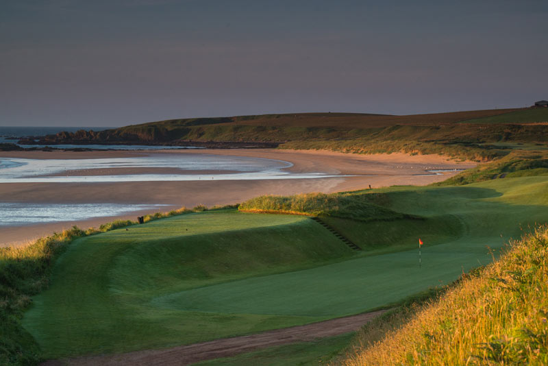 Cruden-Bay-14-green-to-beach