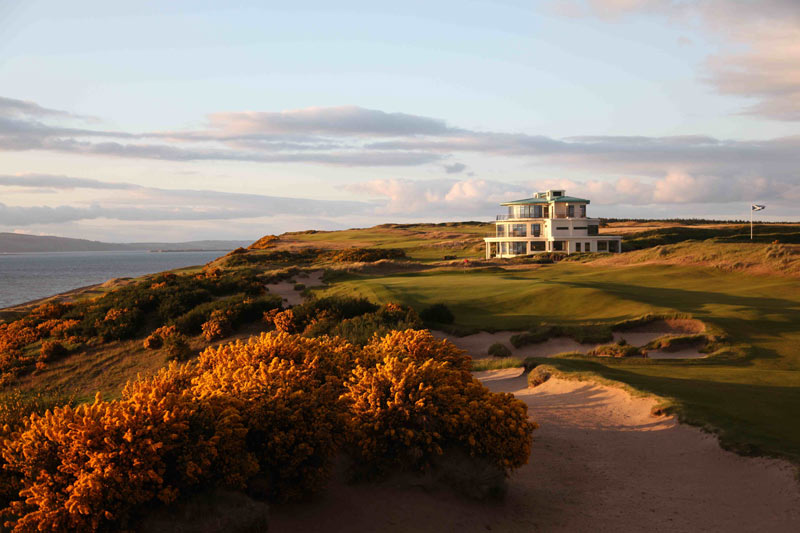 Golf-tour-scotland-ireland-2