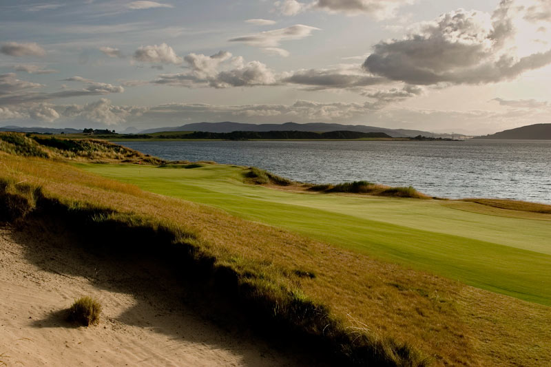 Scotland-Ireland-golf-tour-2019