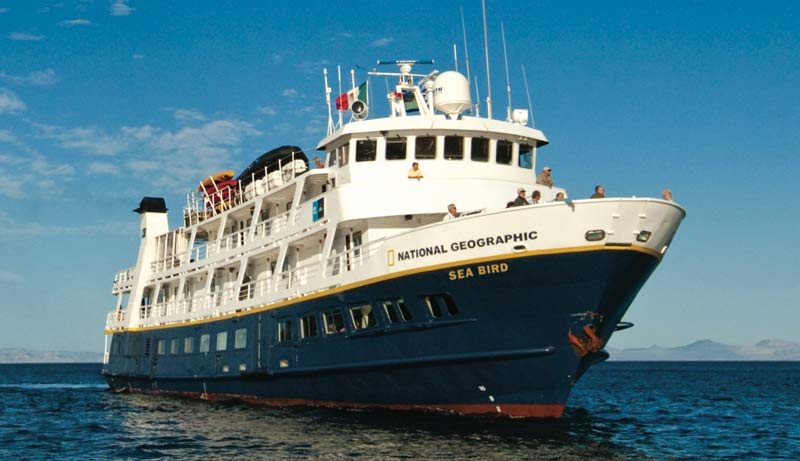 lindblad-sea-bird-wellness trip