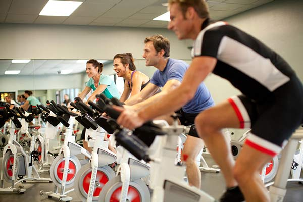 Canyon-Ranch-indoor-cycling-class