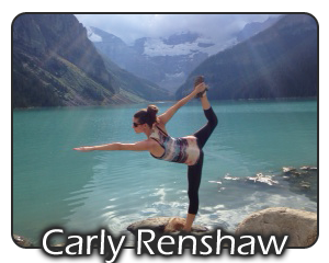 carly-renshaw2