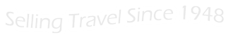 renshaw-travel-tag-line