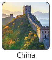 china-travel-specialist