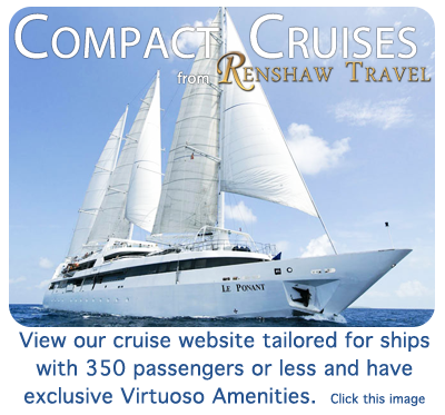 link-compat-cruise