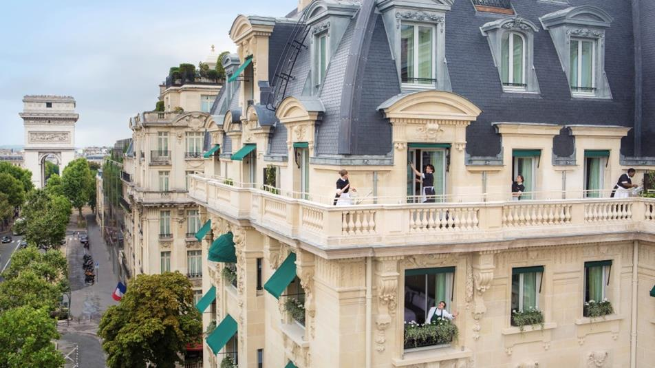 The-Peninsula-Paris
