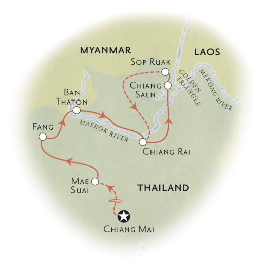 thailand-biking-map