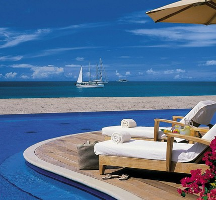 four.seasons.resort.nevis