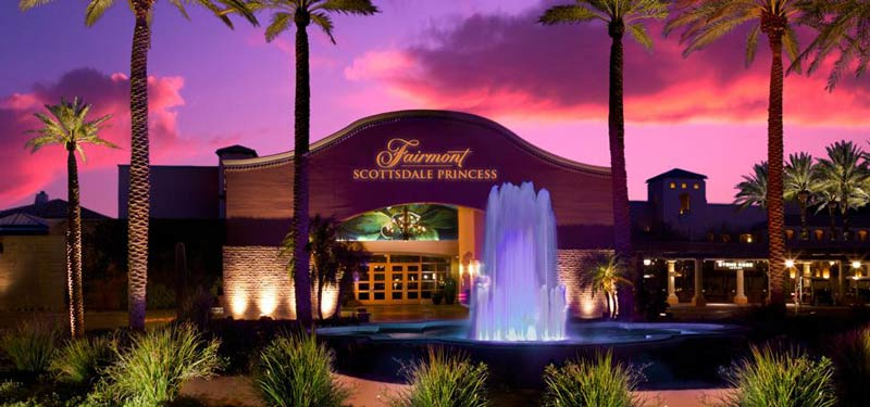 Fairmont-Scottsdale-Princess