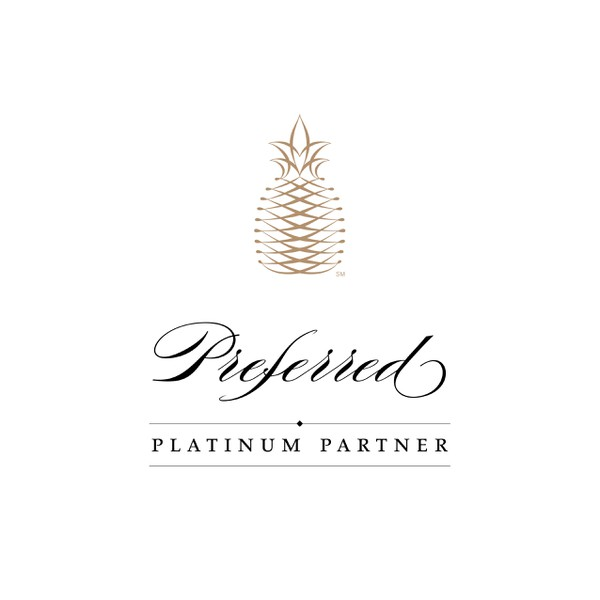 Preffered Hotels Platinum Partner